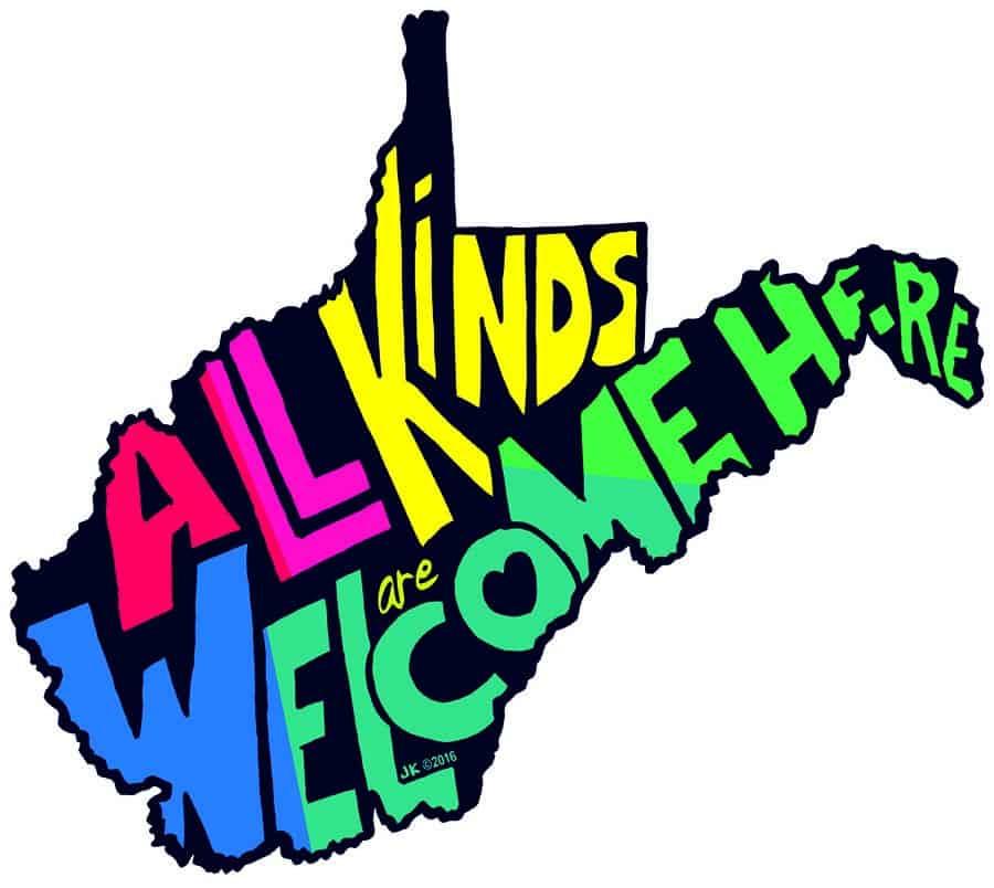 allkindsarewelcomehere_online-900x804