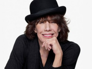 carpenter-performing-arts-center23lilytomlin0