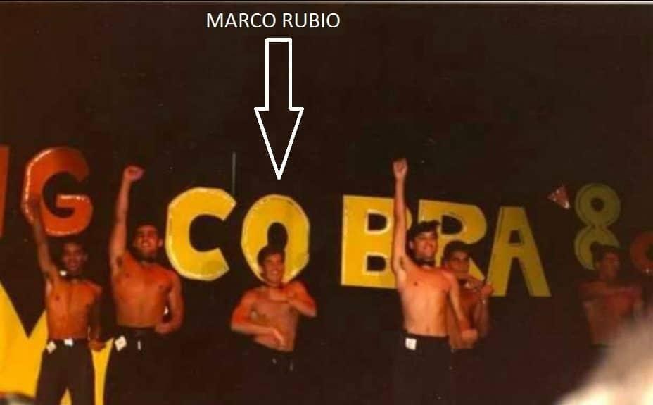 rubiochip1