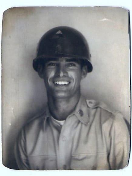 soldier-435