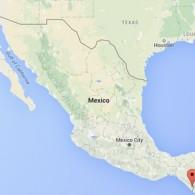 Tapachula Mexico