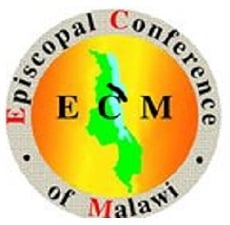 Episcopal Conference of Malawi