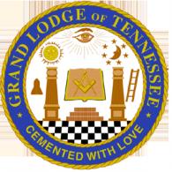 tennessee freemasons