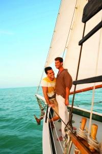 MC-GC Sunset Sail Bow VERT A