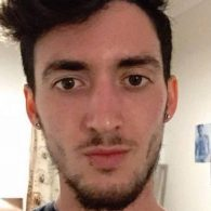 Gay-Man-Isaac-Keatinge-Assaulted-in-Sydney-Suburb-Newtown