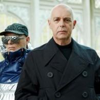 Pet Shop Boys Super