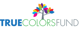 True-Colors-Fund
