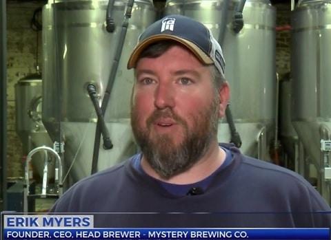 north carolina craft breweries