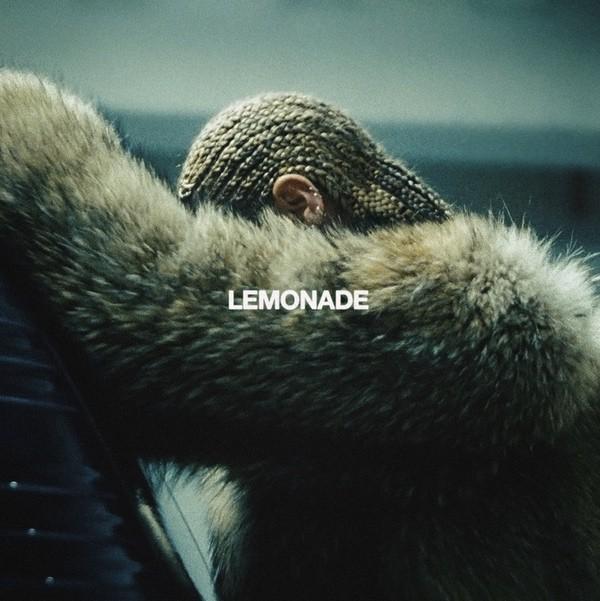 beyonce lemonade gay