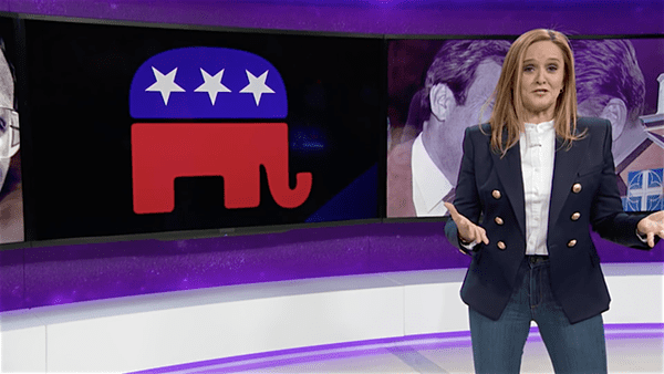 samantha bee religious right