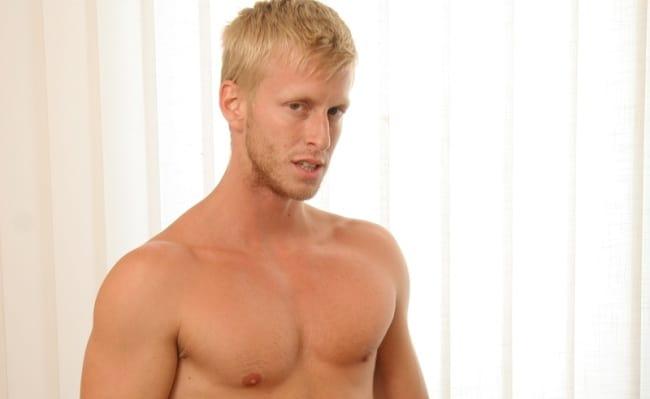 Adult Film Gay 91