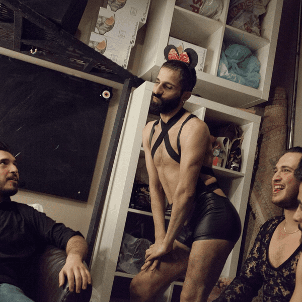 Transvestite prostitutes auckland