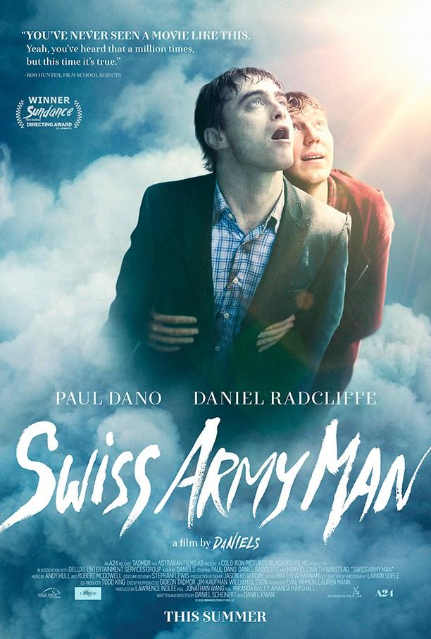 swiss-army-man-poster_0