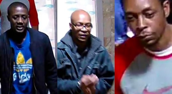 wanted transgender attack brooklyn