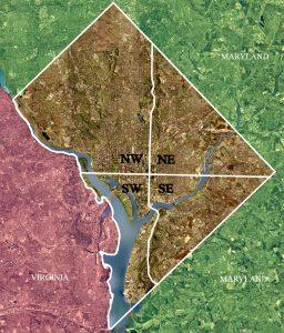 DC_satellite_image