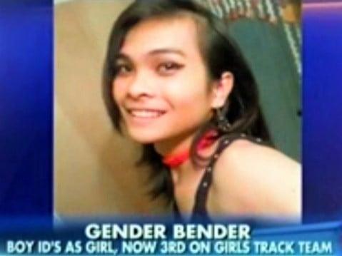 Fox and Friends Transgender Gender Bender