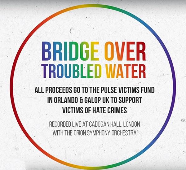 choir3 bridge over troubled water