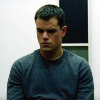 The Bourne Supremacy, 2004