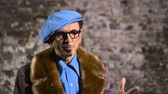 Dexys - Let the Record Show Dexys Do Irish and Country Soul
