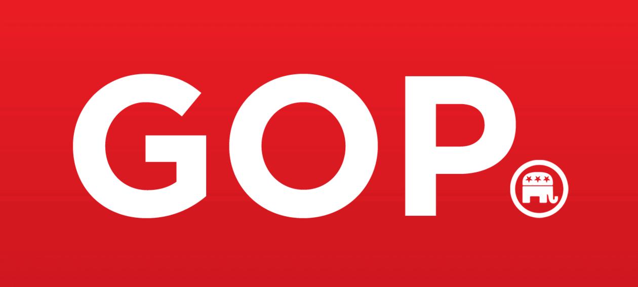 gop gay marriage