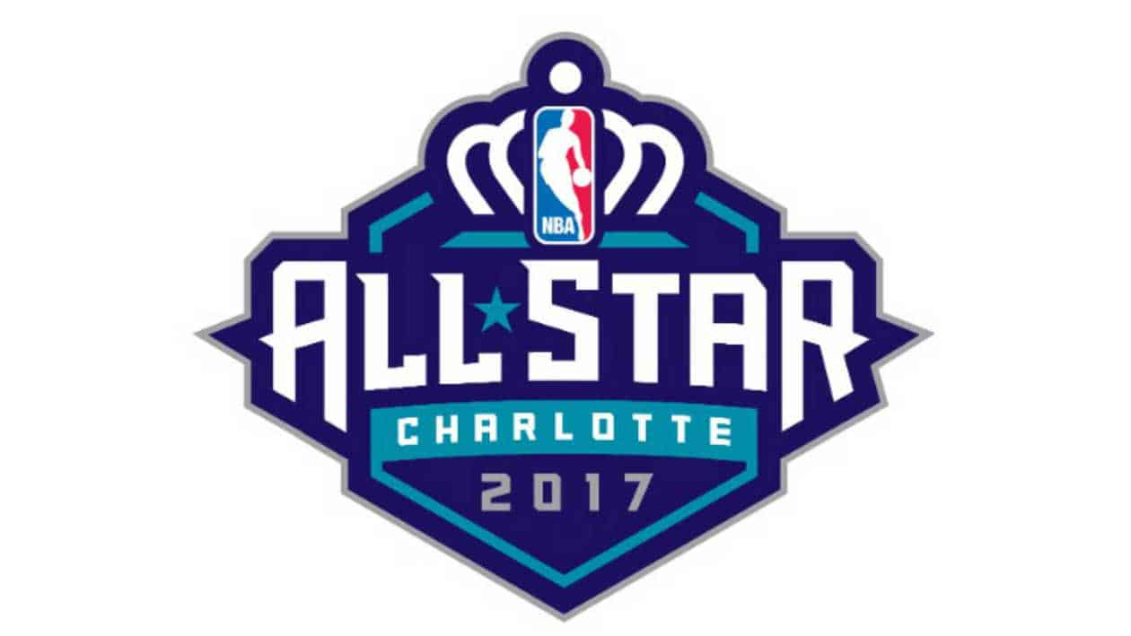 2017 all star game tickets nba - Nba Pulls 2017 All Star Game From Charlotte Over North Carolina S Anti Lgbt Bathroom Bill Towleroad