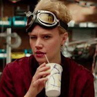 Ghostbusters Kate McKinnon