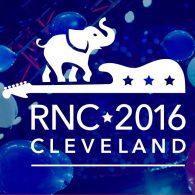 RNC 2016 liveblog