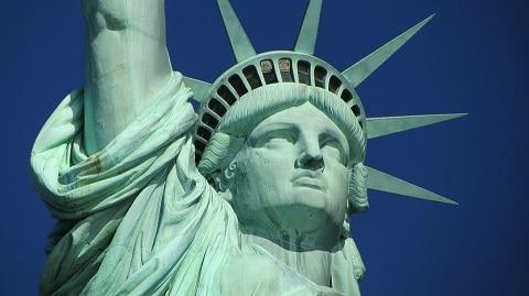 statue-of-liberty-267948_960_720
