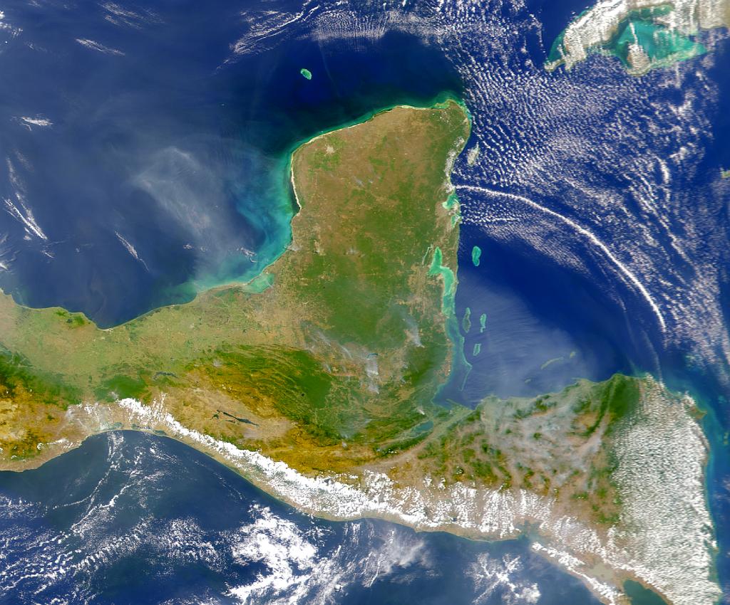 Mundo_Maya,_Meso-America