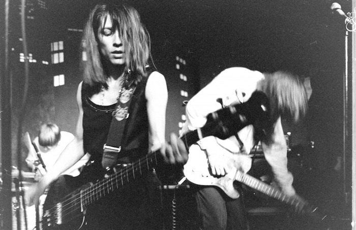 Sonic-Youth-1024x664