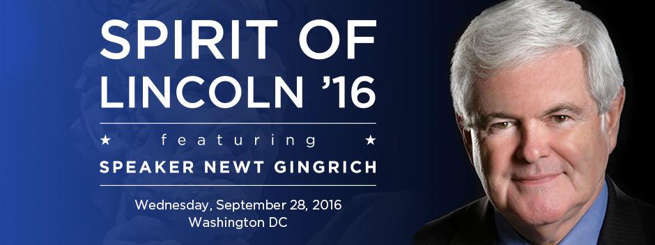 Spirit-of-Lincoln-2016-Banner