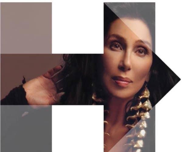 Cher Hillary