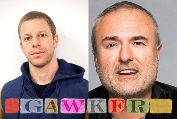 gawker bullies