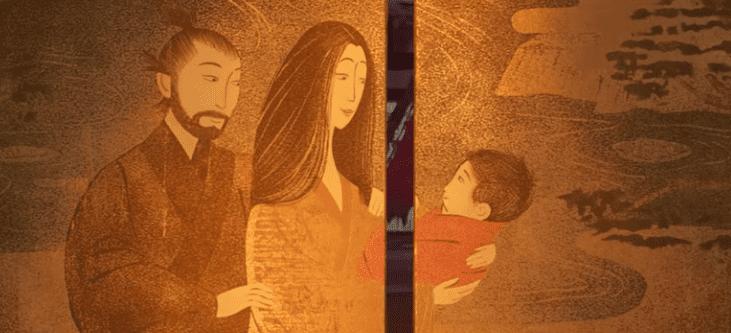 kubo-painting kubo review