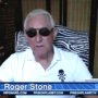 Trump Defends Commuting Sentence of Longtime Associate Roger Stone