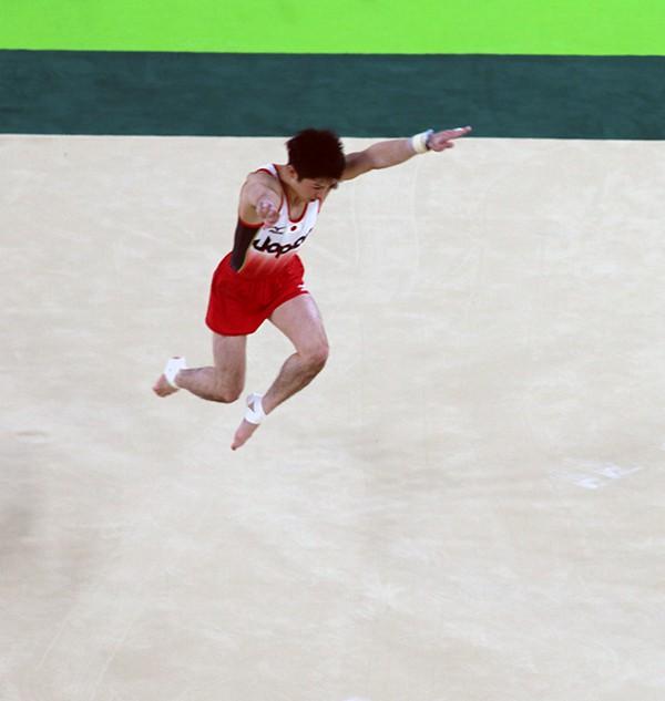 voando9
