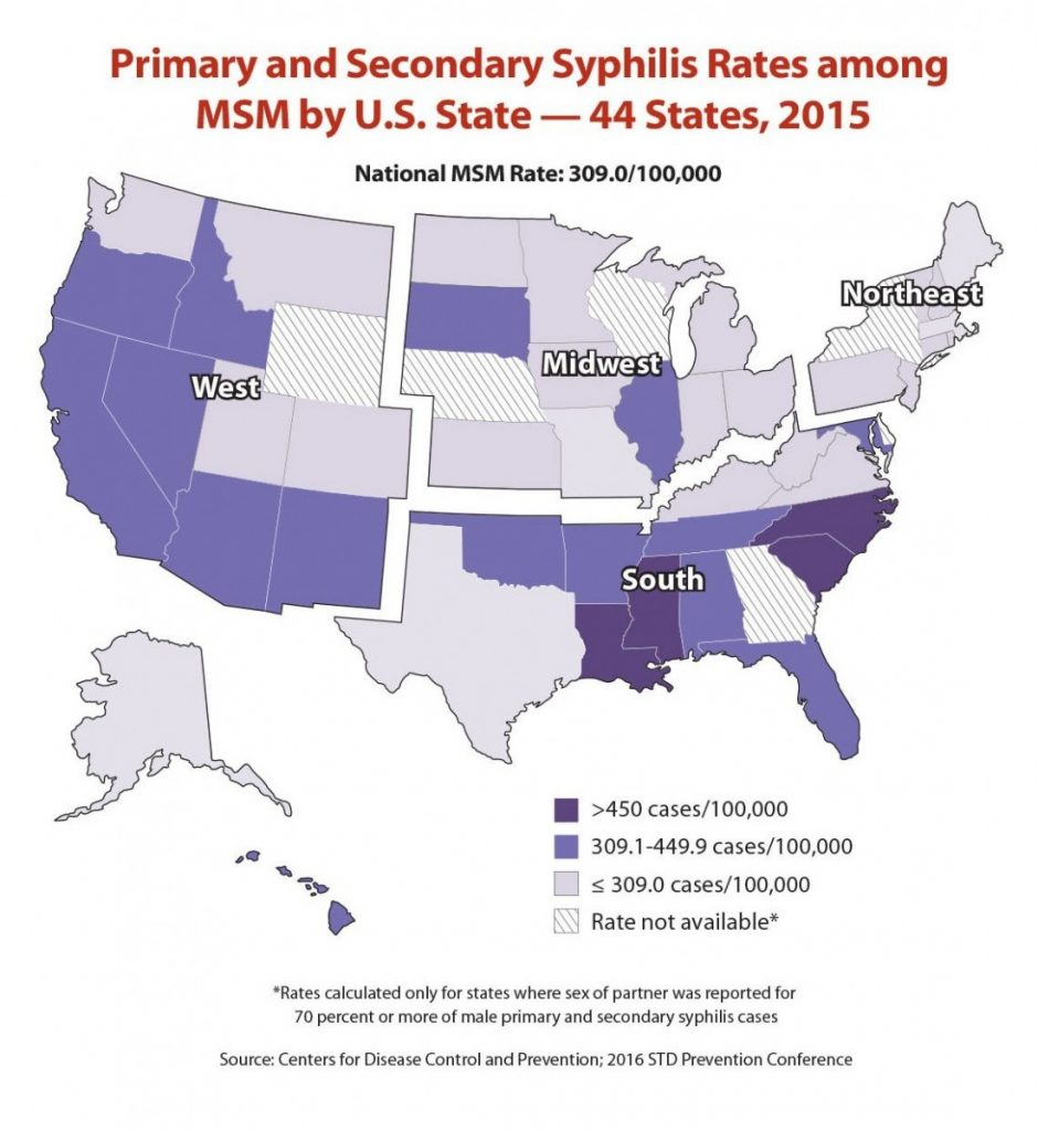 19473_national-syphilis-rate-map-final-jpg_2f0d34a4-5269-4128-9e19-36bbd9bb8404_x2
