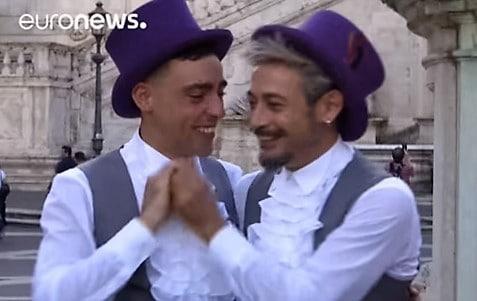 civil-union-rome-italy