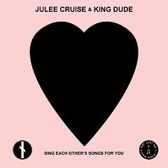 julee-cruise-king-dude