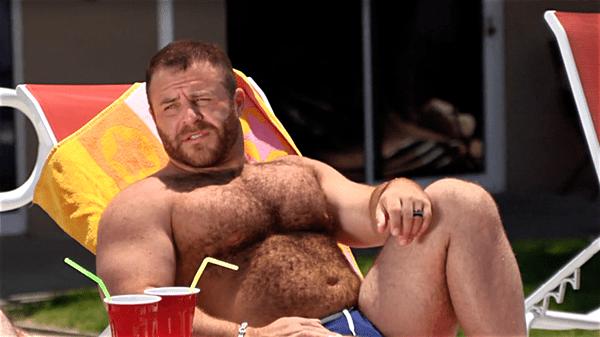 gay bears online