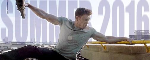 captain-stretch-16