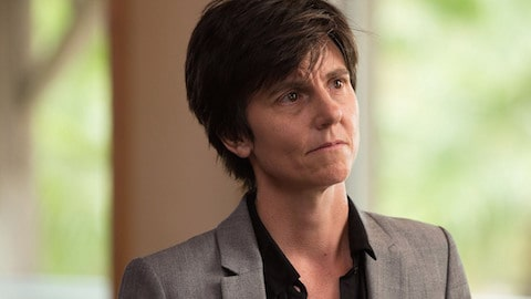 Tig Notaro's One Mississippi premieres on TV this week