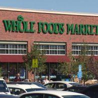 wholefoods-lawsuit-5pkg-tran9sfer