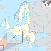 2000px-gibraltar_in_european_union_zoomed
