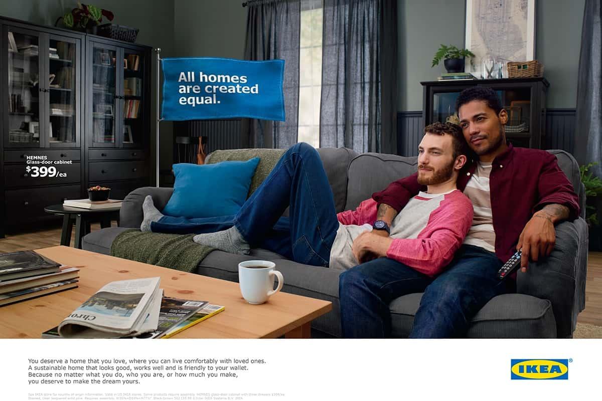 gay hookup site uk
