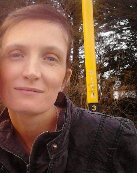 julianne-grant-ireland_2