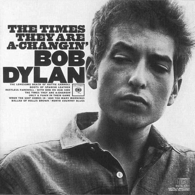 Is Bob Dylan Gay 114