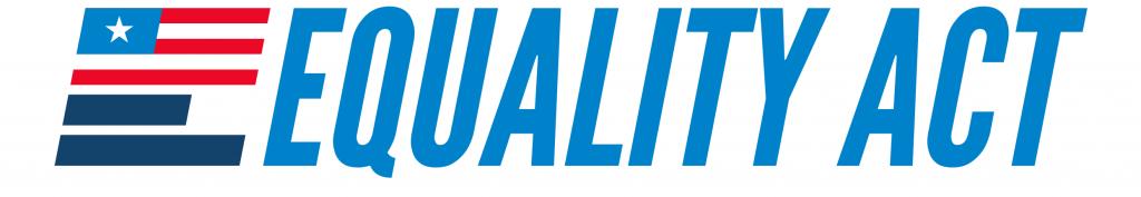 equalityact_logo