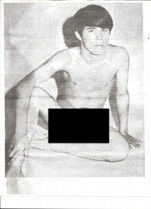 alleged-photo-of-judge-bill-pryor-e1379528857166