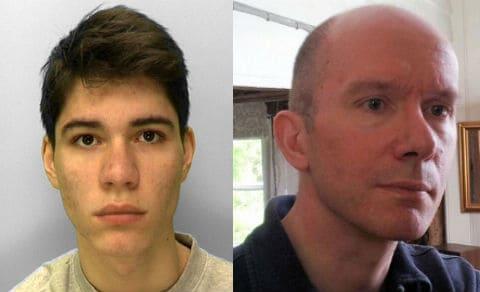 paul-jefferies-ben-bamford murder grindr